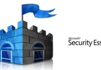 Microsoft lanza Security Enssentials 4.1