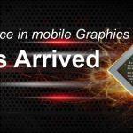 AMD lanza sus Radeon HD 7900M/7800M y 7700M, GPUs discretas para Notebooks
