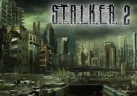 GSC Game World confirma la cancelación de S.T.A.L.K.E.R. 2