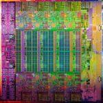 Chile: Intel lanzó la familia de procesadores Xeon E5 2600 (SandyBridge-EP)