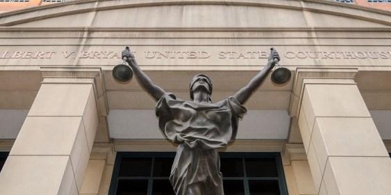 Juez dictamina que los archivos de MegaUpload pueden continuar a salvo