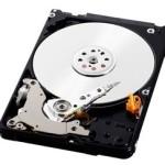Fabricantes invertirán en discos duros de 5mm para Ultrabooks, tal como lo deseaba Intel!