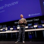 Windows 8 Release Preview llega en Junio