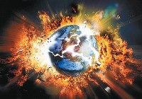Opinión: El Fin del Mundo (final)
