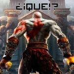 ¿Es posible que Playstation esté por anunciar God of War IV?