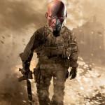 God of War: Ascension tendrá Multiplayer. WHAT!?
