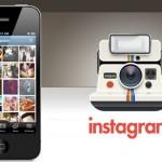Facebook adquiere Instagram por $1.000 millones de dólares
