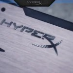 HyperX apoya el desarrollo de la Copa Latinoamérica de League of Legends