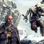 Nuevos detalles sobre Assassin's Creed III