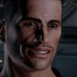 Bioware y EA hablan sobre el nuevo final de Mass Effect 3
