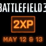 Battlefield 3: Gana el doble de Experiencia este Fin de Semana