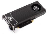 PCB de la GeForce GTX 670 es más corto de lo esperado, algunos benchmark también!