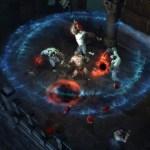Diablo III, Prepárate para el lanzamiento.