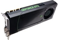 NVIDIA lanza la GeForce GTX 670 (Reviews y Galería)