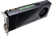 NVIDIA lanza la GeForce GTX 670 (Reviews y Galería)