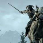 Parche 1.6 Beta para The Elder Scrolls: Skyrim introduce combate montado