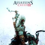 ¡Assassin's Creed III Gameplay Trailer desbloqueado!