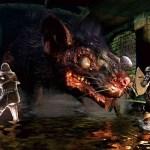 """Sony registra sitio de internet bajo el nombre """"Forsaken Souls"""" ¿Posible continuación de Dark Souls?"""