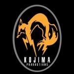 "Kojima Productions anuncia ""grandes cosas"" para E3"