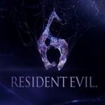 [E3:2012] Resident Evil 6 Gameplay Demo.