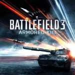 Battlefield 3: Nueva informacion de Close Quarters y el proximo DLC Armored Kill + Fin de Semana de Doble Experiencia