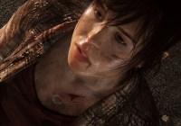 [E3:2012] Beyond, el nuevo exclusivo de PlayStation