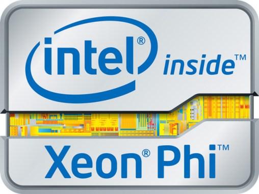 Intel_Xeon_Phi_Co-processor_03