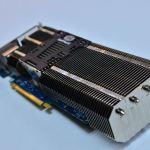 Computex12: Sapphire muestra sus Radeon HD 7750 y 7770 Pasivas!