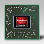 AMD anuncia sus FirePro M2000, M4000 y M6000 basadas en GCN