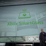 [E3:2012] Xbox SmartGlass para Xbox 360 y Windows 8.