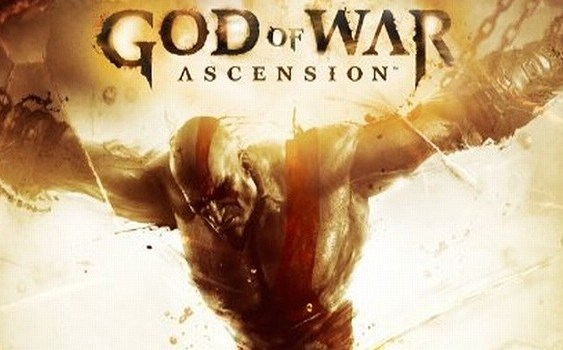 [E3:2012] God of War: Ascension Gameplay Demo