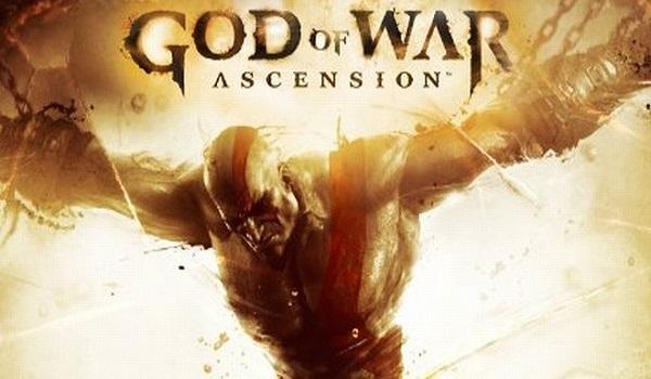 [E3:2012] God of War: Ascension Gameplay Demo