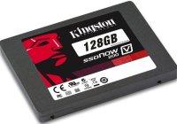 Baja de precios y Firmware de rendimiento para los Kingston SSDNow V200