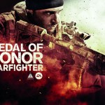 Confirmado: Pre-Ordena Medal of Honor Warfighter y obten la Beta de Battlefield 4
