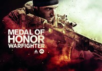[E3:2012] EA: Medal of Honor Warfighter Gameplay Demo