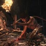 [E3:2012] Nuevo Gameplay de Tomb Raider