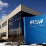 Lenovo estaría en conversaciones para adquirir RIM