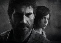 [E3:2012] The Last of Us primer Gameplay Trailer