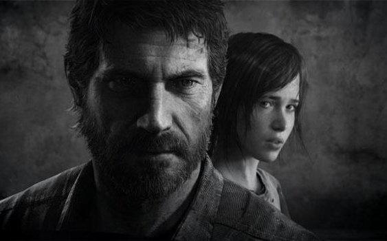[E3:2012] The Last of Us primer Gameplay Trailer