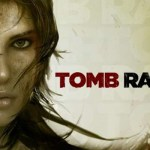[E3:2012] Primer Gameplay Trailer de Tomb Raider