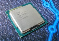Review: Intel Core i7 3770k (Ivy Bridge)