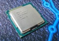 Review: Intel Core i7 3770k (Ivy Bridge)