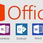 Microsoft presenta oficialmente Office 2013, descarga ya la Customer Preview!