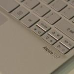 IFA2012: Acer revela su arsenal de equipos con Windows 8