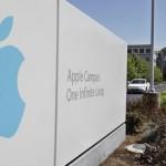 Apple alcanza su mayor valoración de mercado en la historia con $ 623 mil millones de dólares