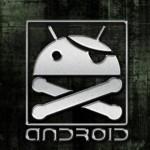 El FBI cierra varios sitos ilegales de aplicaciones para Android