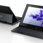 IFA2012: Sony VAIO Duo 11 ultrabook/tablet con Windows 8