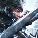 [Festigame 2012] Hands-on Metal Gear Rising: Revengeance