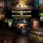 Feliz Aniversario Command And Conquer – 17 años de Estrategia Pura