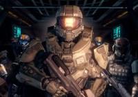 Microsoft adquiere los dominios Halo 7, Halo 8 y Halo 9.